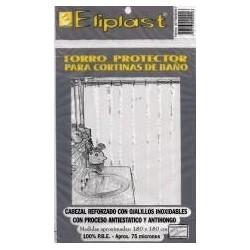 Protector 75 micrones para...
