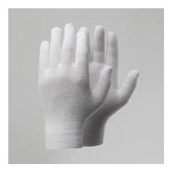 Guante Tactil Blanco
