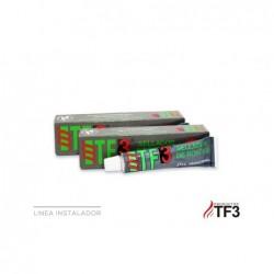 Sellador de roscas 25cc - TF3