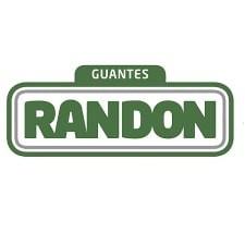Randon
