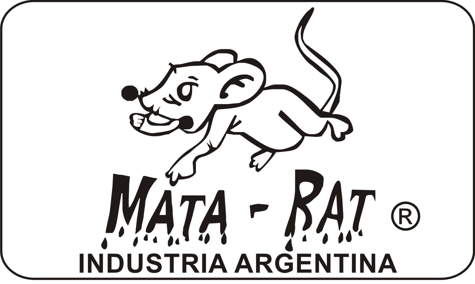 Mata-Rat