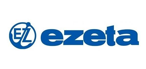 Ezeta