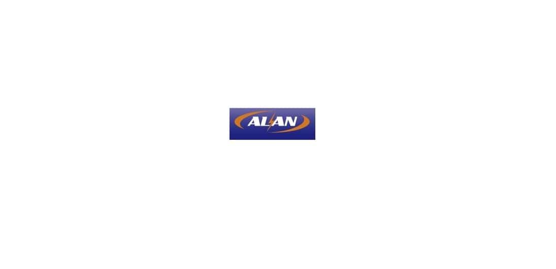 AL/AN